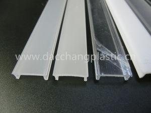 Светодиод алюминиевая крышка диффузора сайте Cisco.com.