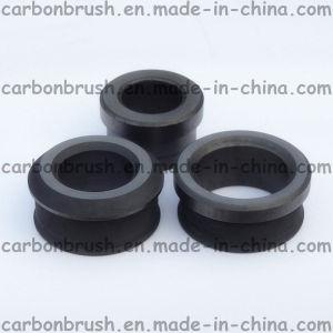 Impregnare il fornitore dell'anello di chiusura del carbonio della grafite dalla Cina