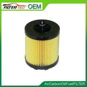 Auto-Schmierölfilter für Saab FIAT 93175493