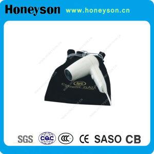 Sèche-cheveux pliable de Honeyson avec de divers types pour des sélections
