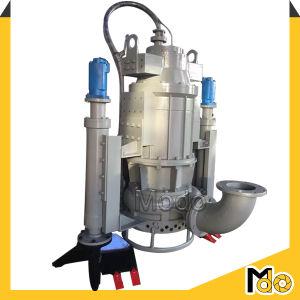 A pasta fluida de alta densidade de transmissão da bomba submersível
