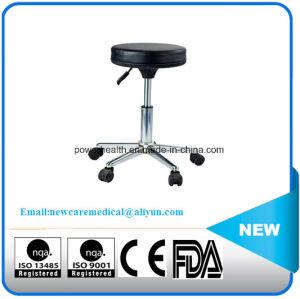 Il dottore caldo Adjustable Stool di vendita