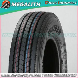 Truck Tire 215/75r17.5 Bus Tire