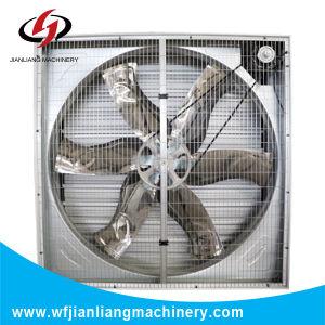 Jlh-1530 молотка Вытяжной вентилятор