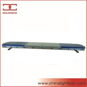 LED-Notleuchte-Stab (TBDGA07656-26A)