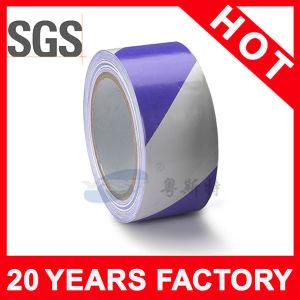 Лента пола PVC высокого качества слипчивая (YST-FT-013)