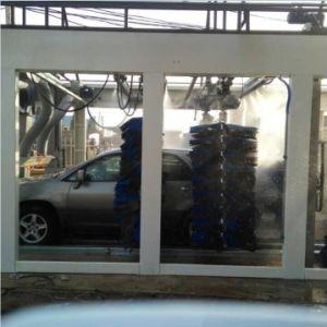 Máquina de Lavar Carro Melhor Preço para aluguer a arruela no preço Malaysiabest Máquina de lavagem de carros de aluguer a arruela na Malásia