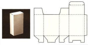Автоматическое оборудование инструменты окна папки Gluer Gk-780A