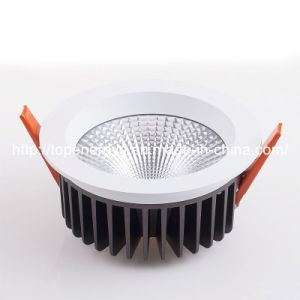 Ra95 40W 50W 60W LEIDENE Downlight