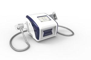 Feezing脂肪質のCryotherapyの脂肪吸引術のCryolipolysisの細い器械