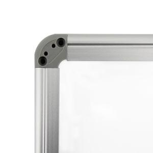 Домашняя бюллетень доски с алюминиевой рамкой