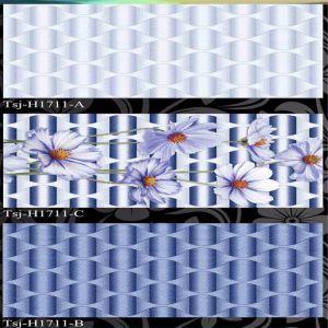(Tsj-H1711) Tegels van de Muur van 250X400mm de Ceramische