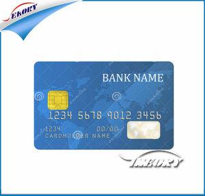 Голограмма Single-Side ID Card принтер с FC сертификации