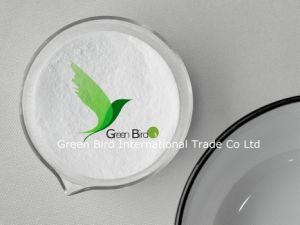Alvenaria Gesso Readymix Vae Pós de polímero RDP para aditivos Constrcution