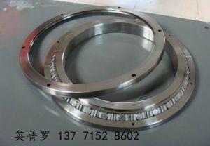 Rb60040, Alta Rotação e Alta qualidade do fabricante de rolamentos, atravessou o rolamento de rolos
