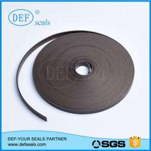 60%PTFE+40% Blatt in der Bronzen-/Kaffee-Farbe