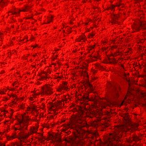 Organisch Rood Pigment 149 voor Plastiek (de Markt van de Film van de Vezel)