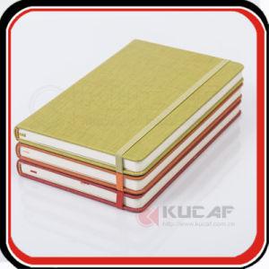 Tampa de Roupas personalizadas Notebook como seu projeto
