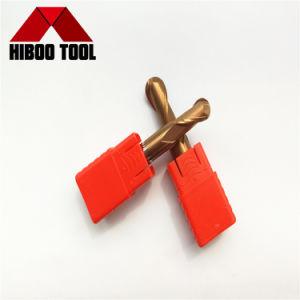 [هرك55] جيّدة سعر كرة [ميلّ كتّر] لأنّ عمليّة قطع فولاذ