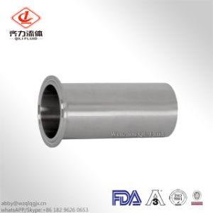 Maschio di formato dell'acciaio inossidabile & accoppiamento personalizzati sanitari della femmina