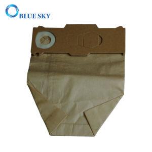 Пылевой фильтр Non-Woven мешки для пылесоса