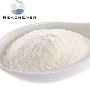 Глюкоза Maltose Maltodextrin производителя