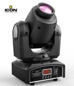 普及した熱い販売法32WのGoboの点LED移動ヘッド