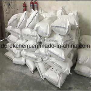 Gewijzigde HPMC, Hydroxypropyl MethylCellulose