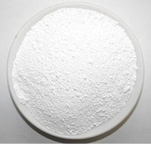 Het Dioxyde van het Titanium van Anatase TiO2 voor Schoonheidsmiddel, Zeep, Inkt en Plastiek