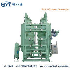 HYTのブランド窒素の発電機純度99%