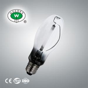 Lámpara de sodio 70W/150W/250W/400W/600W/1000W