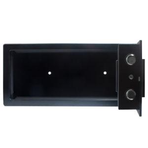 Honeyson электронный сейф для стальной пластины