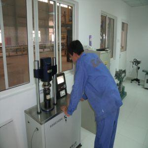 小さい容量のフルオートマチックのギプスの粉の生産ライン