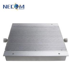 De pico-Repeater van GSM850MHz, de Spanningsverhogers van het Signaal CDMA800MHz; Beste GSM van China Repeater/boosterpico-Repeater te-835b