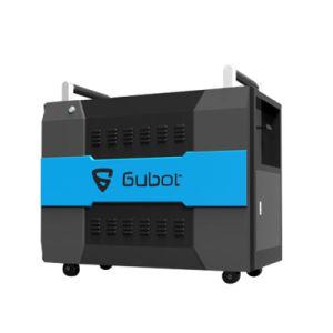 Mobile GPL Nettoyeur haute pression de vapeur automatique de la rondelle de voiture
