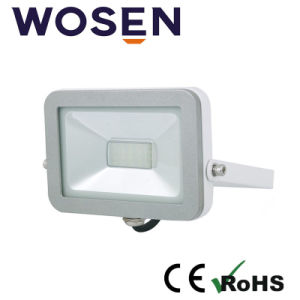 IP65 20W proyector LED con Ce RoHS