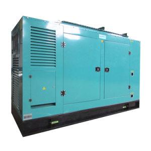 De goedkope Generator van de Vergasser van het Gas van de Prijs Hout In brand gestoken voor Verkoop
