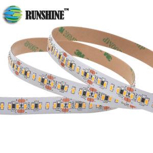 Epistar 3014 240LEDs 28.8W per striscia flessibile dell'indicatore luminoso di m. LED