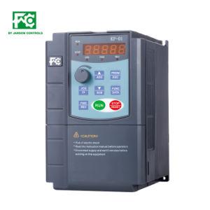 0.4kw~1132kw를 위한 FC280 시리즈 50Hz/60Hz 220V 380V 690V 주파수 변환장치