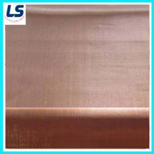 Латунной или медной/люминофор бронзовый проволочной сеткой из Китая на заводе