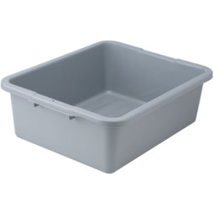 7  [هف-دوتي] بلاستيكيّة طبق صندوق