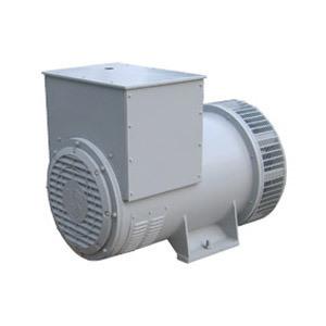 Mg 315 Series Electric generador alternador