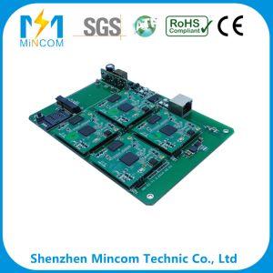 Fornecedor de PCB flexível profissional em Shenzhen