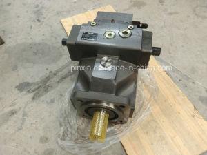 Pompa a pistone idraulica A4vso40 di Rexroth per il macchinario di ingegneria del rullo del timpano