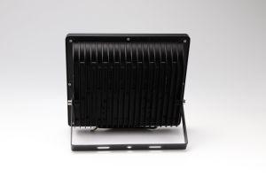 Alta potencia de 15-200W FOCO LED de luz de la calle (CE) -P6