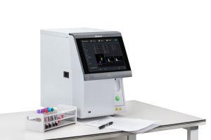 販売のためのH50 5部分の血液学の検光子