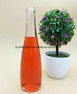 330ml 750ml garrafa de vidro garrafa de bebida Garrafa de Vinho