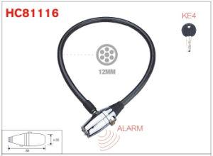 Venta de alta calidad directamente de fábrica de bloqueo de alarma (HC81116)