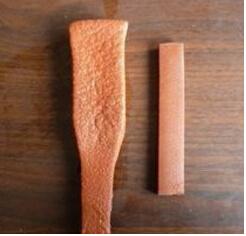 L'expansion des bandes de joint Swellable hydrophile
