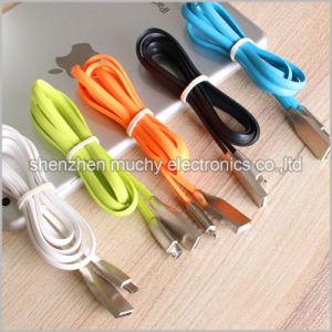 Лапша кабель USB кабель для зарядки iPhone8